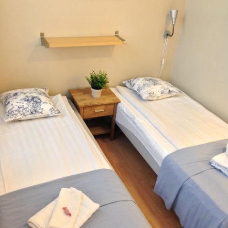 hotel billigt stockholm